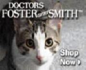 Drs. Foster and Smith Inc.